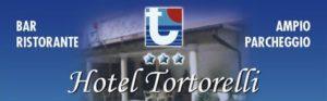 Hotel  Crotone Calabria Tortorelli